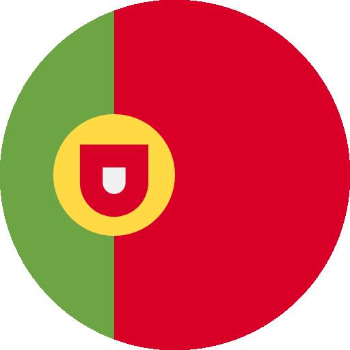 Portuguese - Portugal